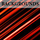 Abstract Background V3 - GraphicRiver Item for Sale