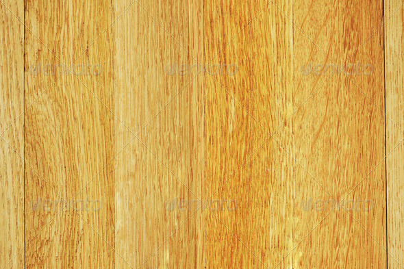 Pattern of wood -  can be used as background - Stock Photo - Images