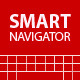 Smart Navigator - CodeCanyon Item for Sale
