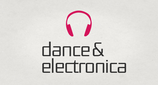 Dance &amp; Electronica