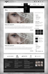 09-trendythemes-sevent-blog-i.__thumbnail