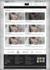 18-trendythemes-sevent-portfolio-2column.__thumbnail
