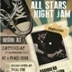 All Stars Flyer Template - GraphicRiver Item for Sale