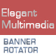 XML Elegant MultiMedia Banner Rotator - ActiveDen Item for Sale