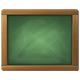 Chalkboard Tablet - GraphicRiver Item for Sale
