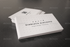 1_grpreview-giallo--presentation---mockup-business-cards-realistic-clean-minimal-set-pack-smart-object-psd.__thumbnail