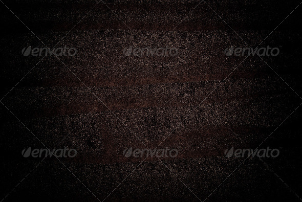 brown abstract background or texture - Stock Photo - Images