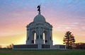 Pennsylvania Monument - PhotoDune Item for Sale