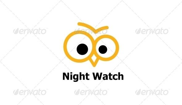 Watch Logo Name