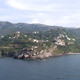 Small Village on a Cliff - VideoHive Item for Sale