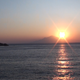 Sea Sunrise - VideoHive Item for Sale