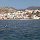 Samos Greek Island - VideoHive Item for Sale