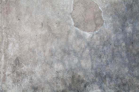 abstract grunge wall background - Stock Photo - Images