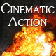 Action Intro