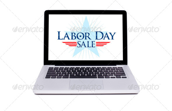 Best Buy Labor Day Deals & Sales. Shop Best Buy's Labor Day Savings Event. Find all the best Labor Day coupons and deals for kampmataga.ga on TVs, appliances, electronics and more. Or brave the crowds and get great deals in-store. Best Buy Labor Day hours are the same as their regular business hours/5().