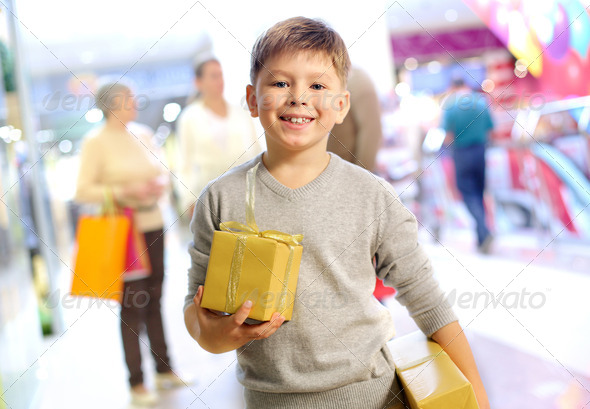 Child - Stock Photo - Images