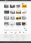 13_portfolio_4_columns_1_1.__thumbnail