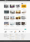 14_portfolio_4_columns_1_2.__thumbnail
