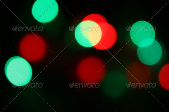 abstract color  background bokeh - Stock Photo - Images