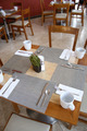 Breakfast table - PhotoDune Item for Sale