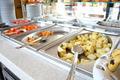 Breakfast buffet - PhotoDune Item for Sale