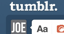 Tumblr Themes