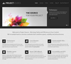 2_project-source-corporate-html5-css3-responsive-one-page-blog-website-template_home-welcom-slider-flexslider.__thumbnail