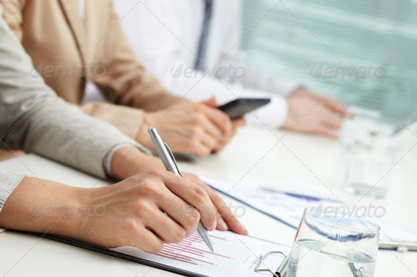 Workflow - Stock Photo - Images