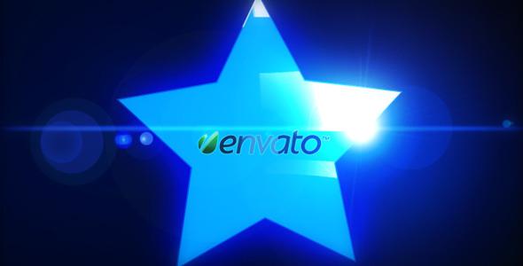 VideoHive Stars Opener 3317221