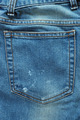Jean Pocket texture - PhotoDune Item for Sale