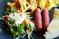 breakfast  salad - PhotoDune Item for Sale