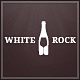 White Rock - Restaurant & Winery Theme - ThemeForest Item for Sale