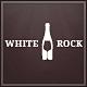White Rock - Restaurant & Winery Theme