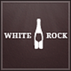 11-whiterock-icon.__thumbnail