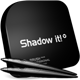 Brush Pack Professional volume 3 - Shadow It! - GraphicRiver Item for Sale