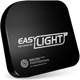 RGB Curves Professional - Easy Light - GraphicRiver Item for Sale