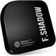 F. Shadow Pro Large - GraphicRiver Item for Sale