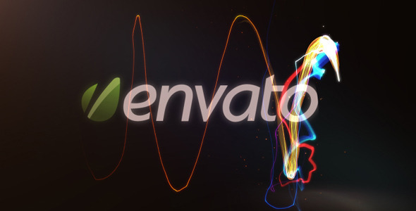 VideoHive Swift II 3318899