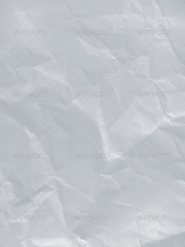 Abstract Background - Stock Photo - Images