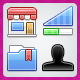 Toolbar Ultimate Pack - GraphicRiver Item for Sale