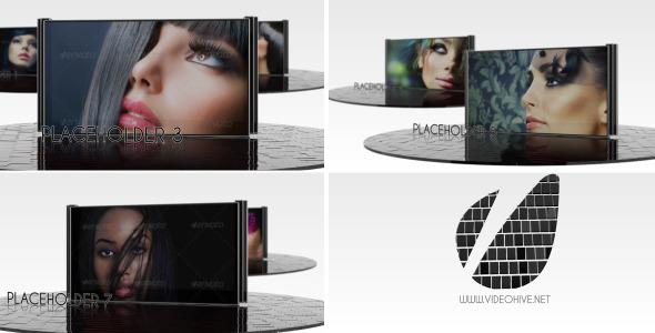 VideoHive Piano Elegance 3309151