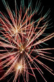 Fireworks. - PhotoDune Item for Sale