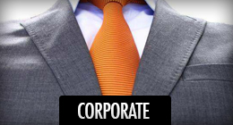 Corporate &amp; Business