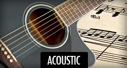 Acoustic