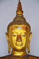 13Old Buddha Image - PhotoDune Item for Sale