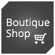 Boutique Shop - Responsive WooCommerce Theme - ThemeForest Item for Sale
