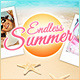 summerBlast - email template - ThemeForest Item for Sale