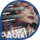 Music & Event Flyer - Classic Fever - GraphicRiver Item for Sale