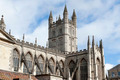 Bath Minster, England - PhotoDune Item for Sale