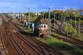 Train Station  - PhotoDune Item for Sale